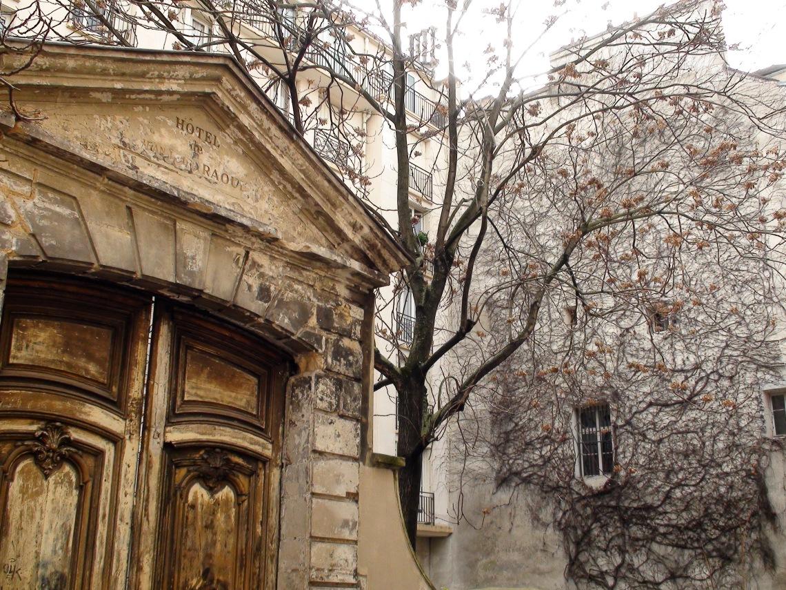 rue-du-petit-musc-7