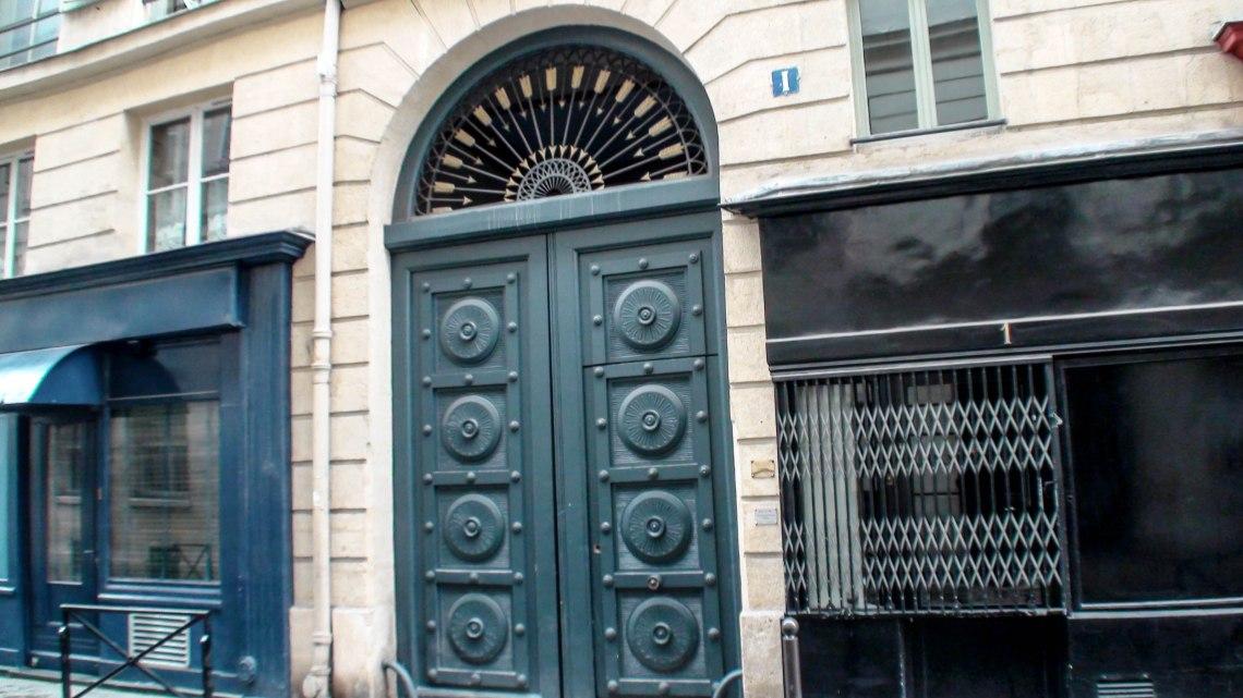 Rue du Hasard-1