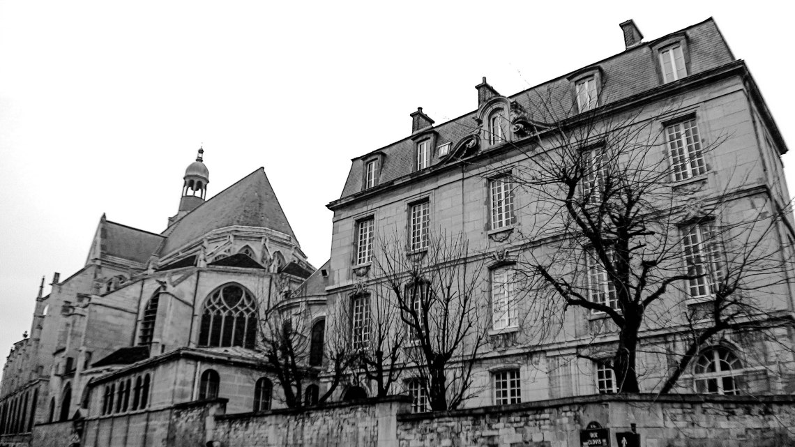 Lycée Henri IV-1