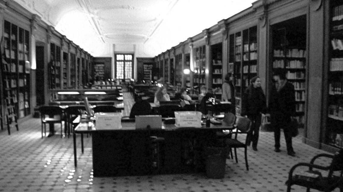 Lycée Henri IV-10