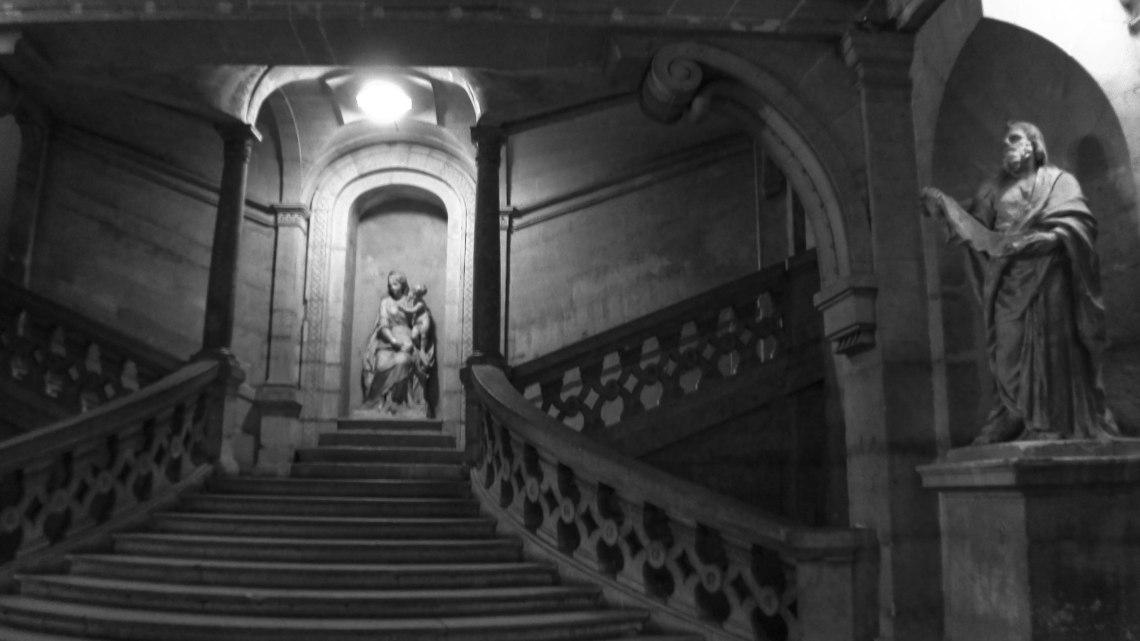 Lycée Henri IV-11