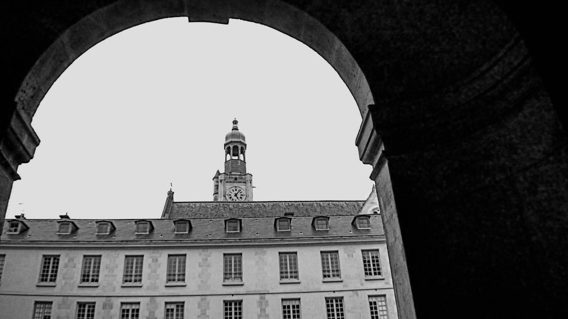 Lycée Henri IV-12