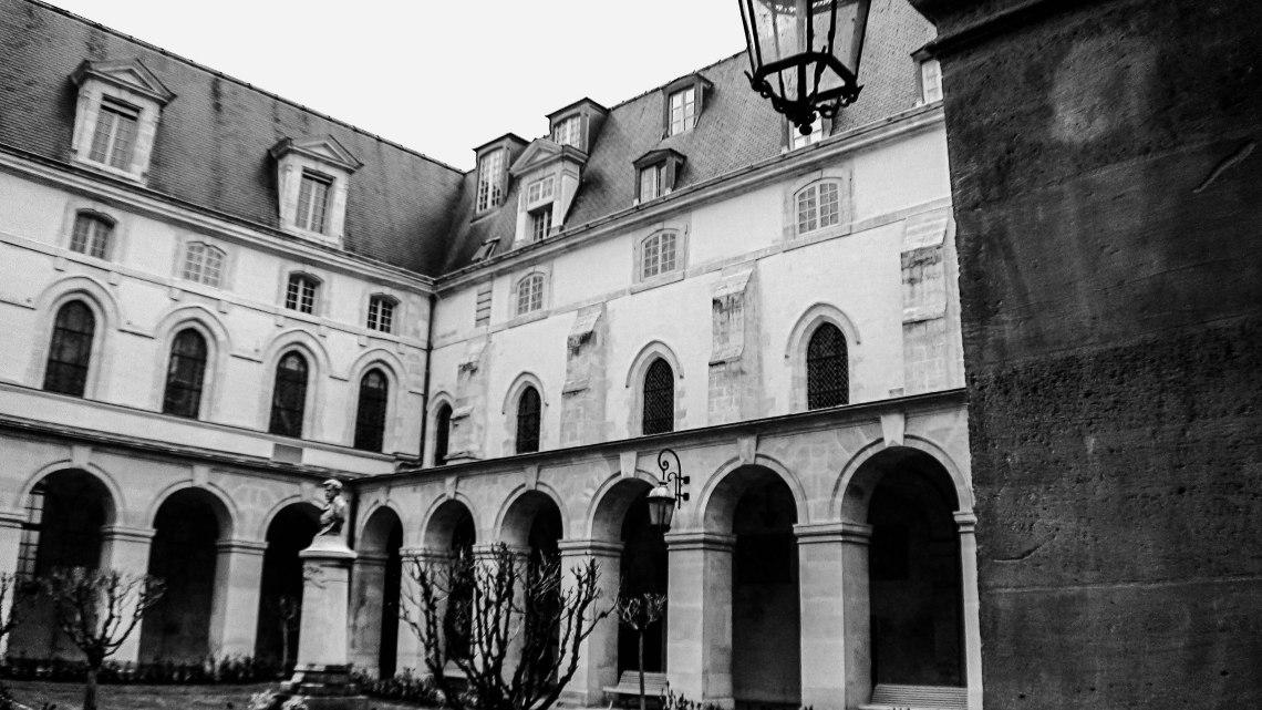 Lycée Henri IV-2