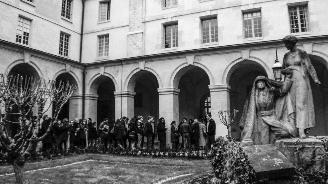 Lycée Henri IV-3