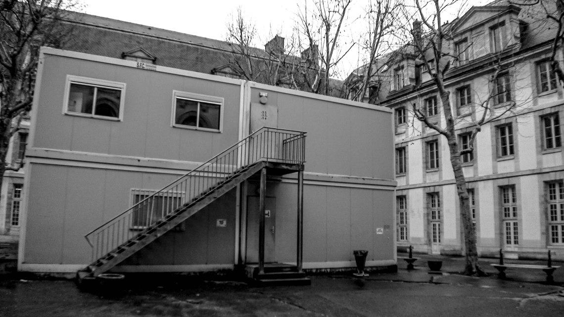 Lycée Henri IV-4
