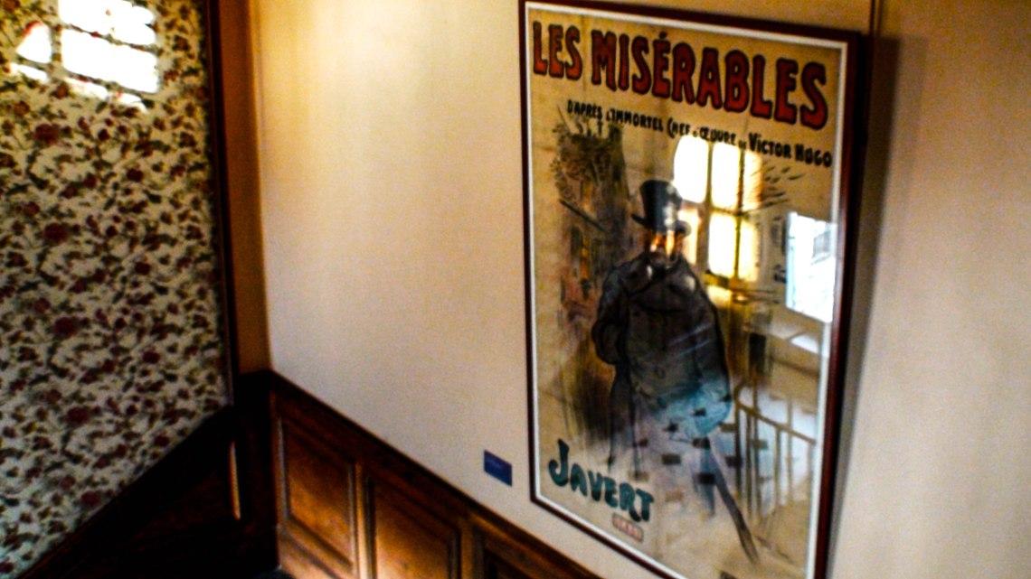 Place des Vosges-14