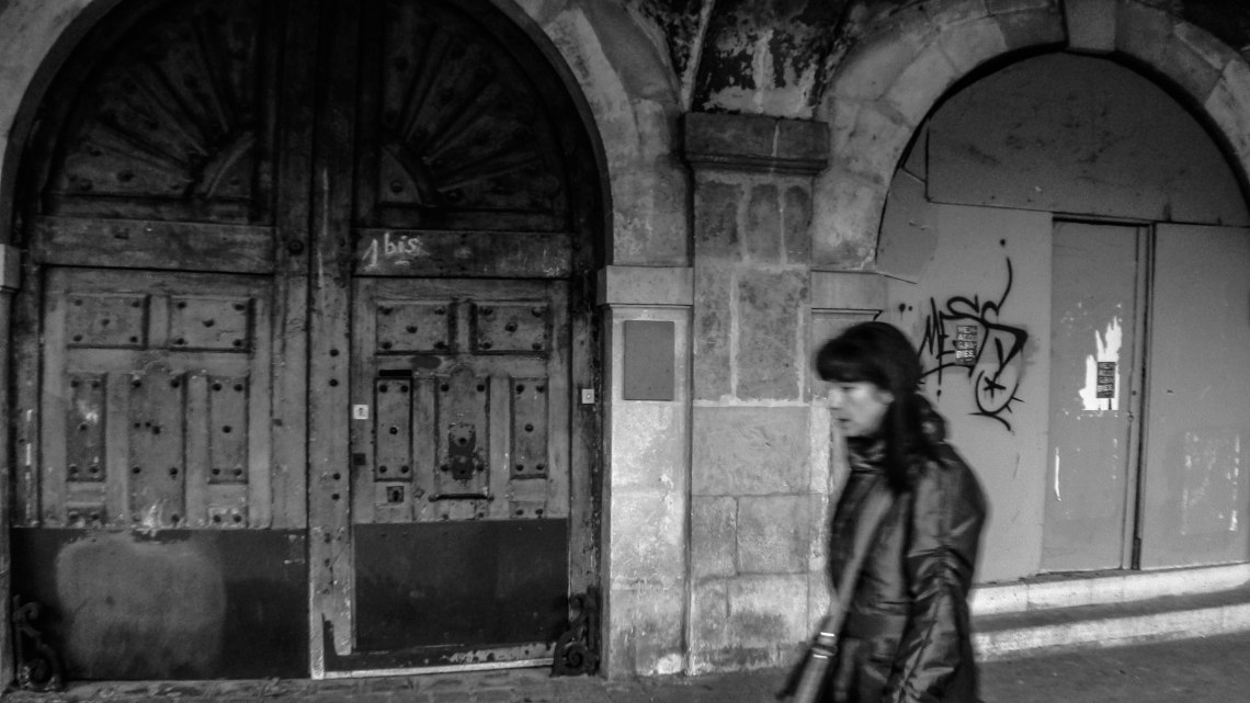 Place des Vosges 2-2