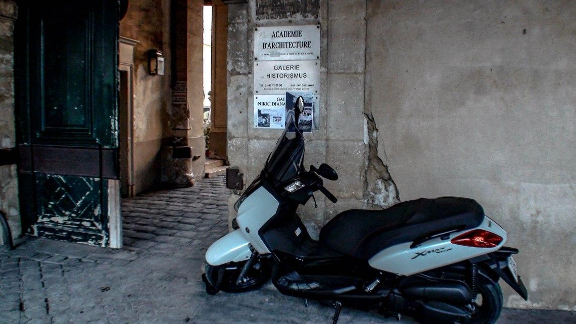 Place des Vosges-21