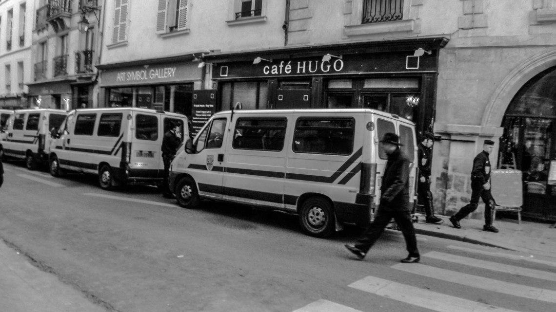 Place des Vosges-32