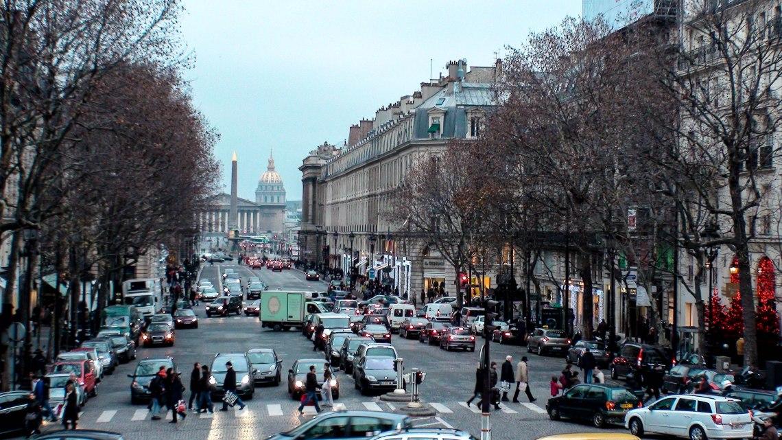 Rue Royale-1