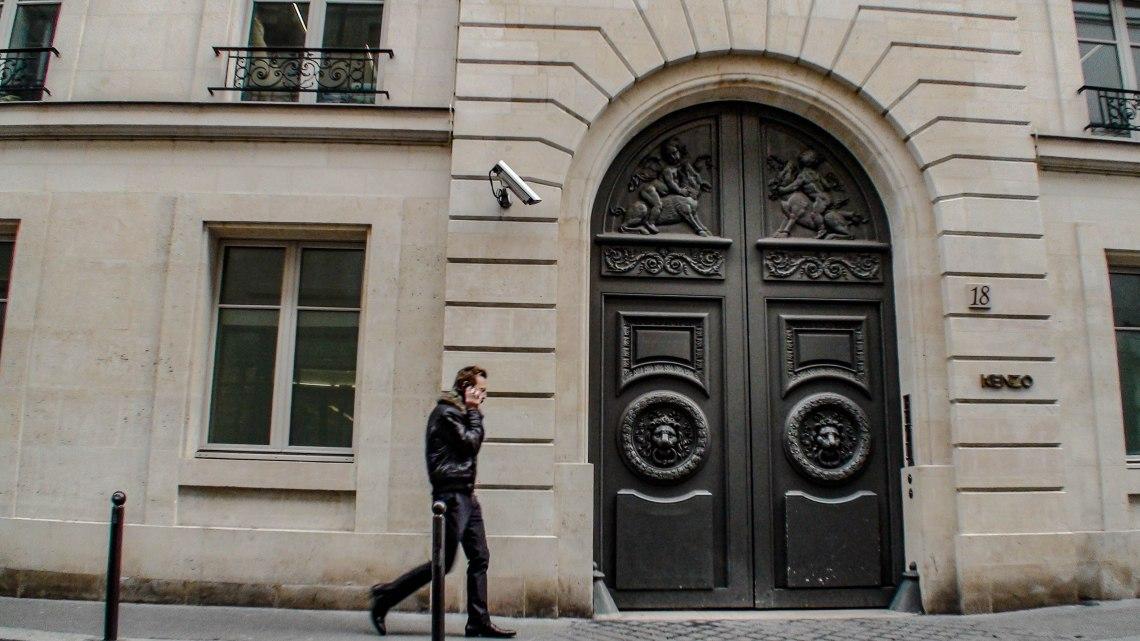 Rue Vivienne-1