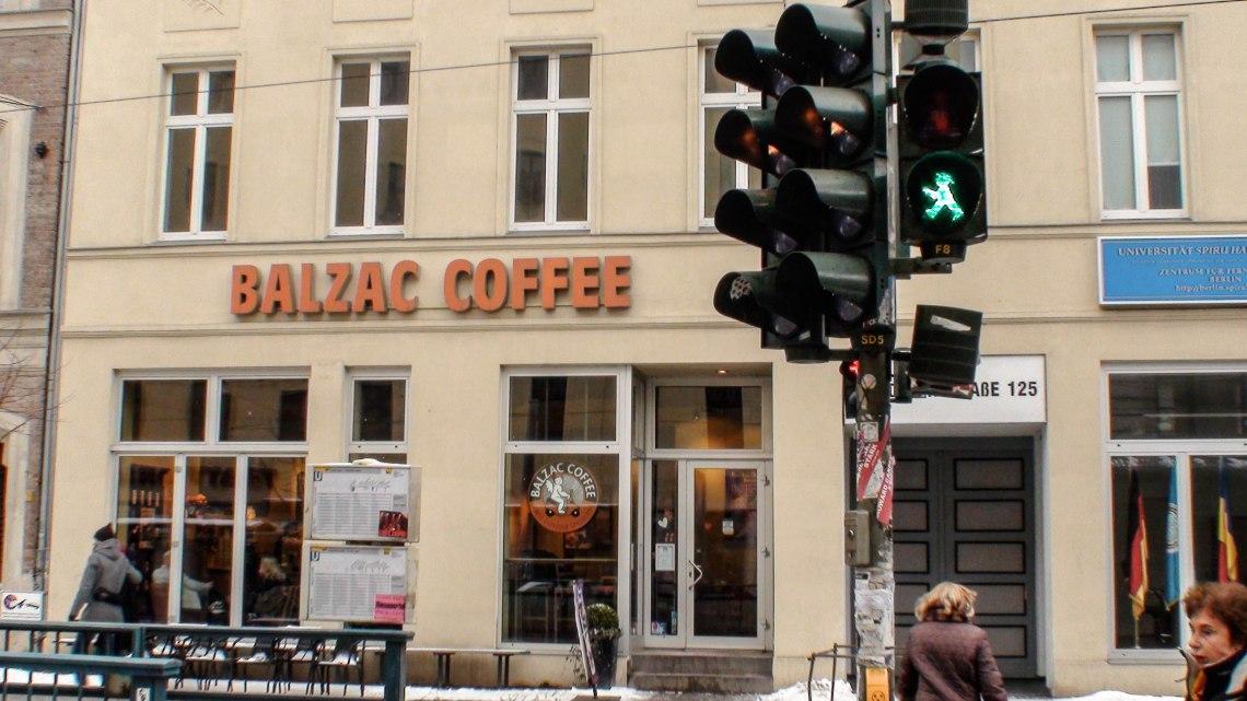 berlin-1