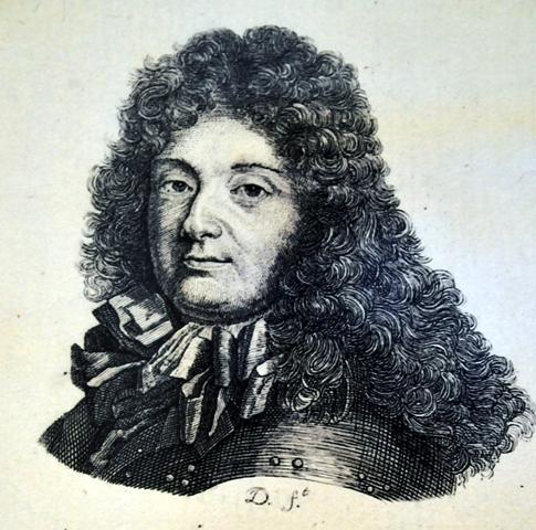 François-Adhémar de Monteil, Comte de Grignan. Baron puis Marquis d'Entrecasteaux.