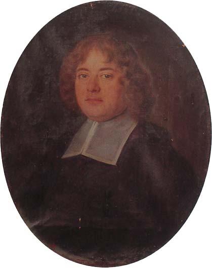 """Louis-Joseph Adhémar de Monteil de Grignan, """"le bel Abbé"""", par Hyacinthe Rigaud"""