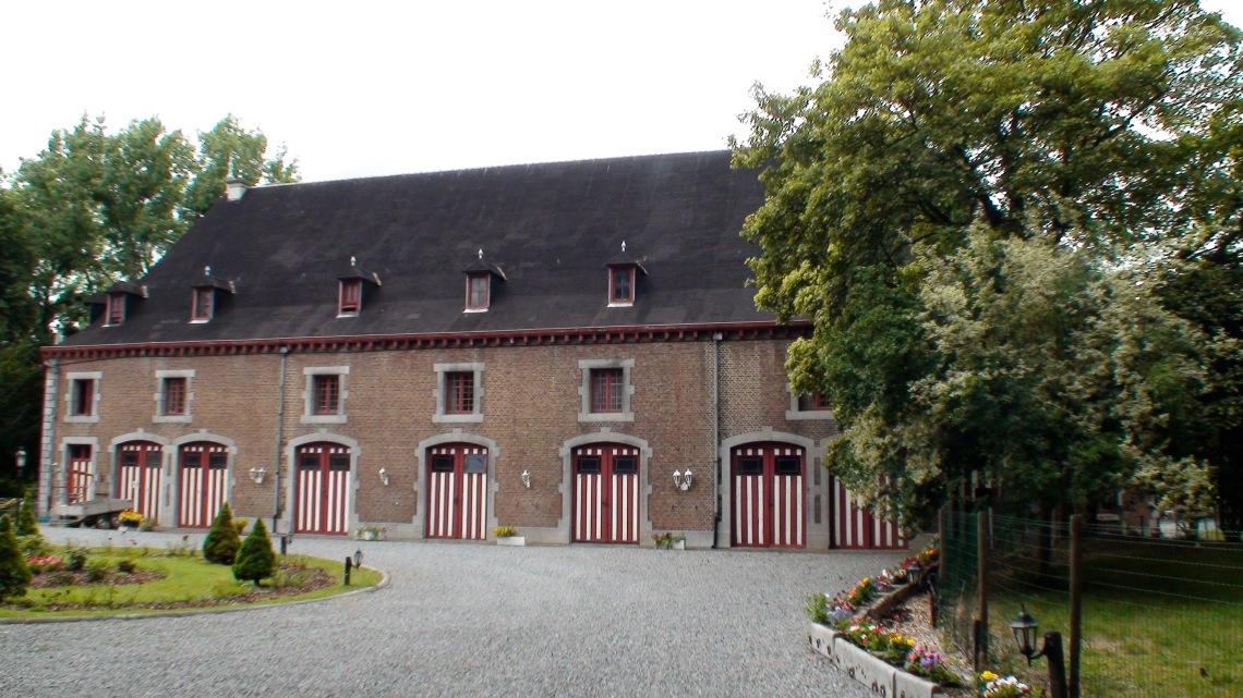 chateau-2-2