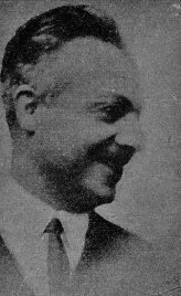 Le notaire Arthur Coëme (1895-1941)