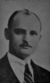René Jamar