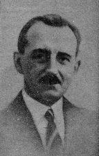 Gaston Robion